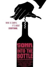 SOMM: Into the Bottle |1080p|