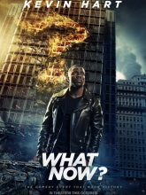 Kevin Hart: What Now izle