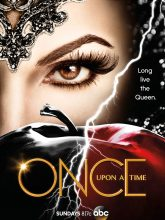 Once Upon a Time 7.Sezon izle