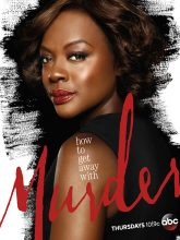 How to Get Away With Murder 4.Sezon izle