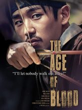 The Age of Blood izle |HD|